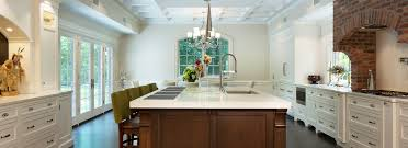 Kitchen Cabinets In Calgary Rutt Handcrafted Cabinetry