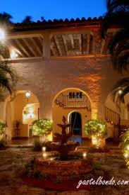 landscape lighting south florida villa woodbine weddings get prices for wedding venues in miami fl