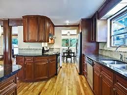Mocha Shaker Kitchen Cabinets Kitchen Cabinet Variations Tampa Cabinet Store