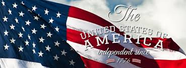 celebrating independence day july 4th facts and figures