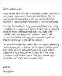 interactive media designer cover letter