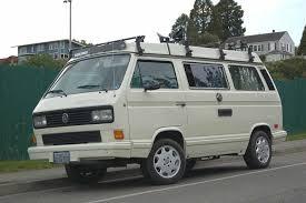 volkswagen vanagon lifted famous volkswagen vanagon 98 in addition car model with volkswagen