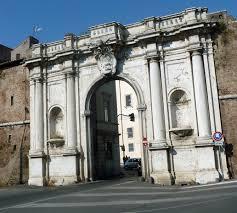 porta portese regalo auto roma porta portese market mercati di roma