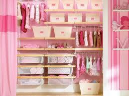 Very Small Bedroom Solutions Bedroom White And Pink Bedroom Ideas Attractive Tween Bedroom