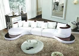Circular Sectional Sofa Round Sectional Sofa Image Of Round Sectional Sofa Bed Sectional