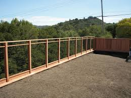 best 25 wire fence panels ideas on pinterest cattle panel fence