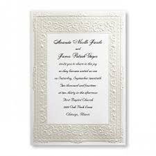 wedding invitation paper 1 wedding invitations online at the american wedding