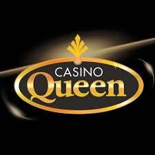 casino si e social casino bucharest home