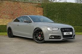 nardo grey rs3 cars for sale raywell design