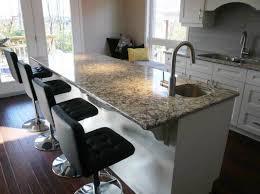 Kitchen Design Peterborough Home Kitchen Cabinet Solutions