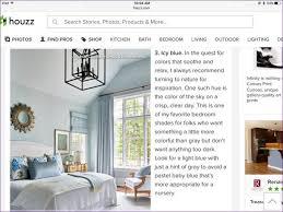 living room amazing valspar paint home depot behr grey paint