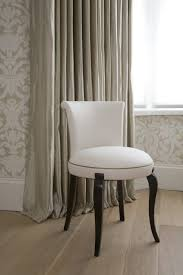 small upholstered bedroom chair modern bedroom chair magnificent small upholstered chair comfy