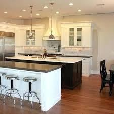 benjamin moore white dove cabinets white dove kitchen cabinets white paint cabinets white dove or
