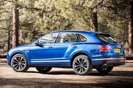 bentley bentayga 2016 price bentley bentayga review 2016 first drive motoring research