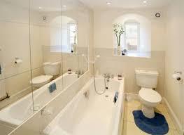 inspiring beautiful really small bathroom ideas smallthroom