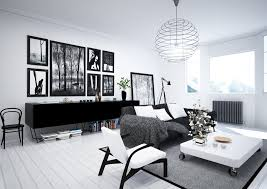 nordic living room cgarchitect professional 3d architectural visualization user