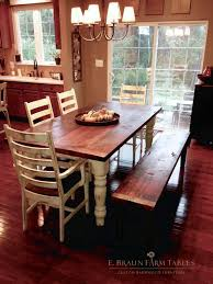 121 best wood dining chairs solid hardwood images on