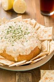 dips for thanksgiving 7 bread bowl dip recipes how to make a bread bowl