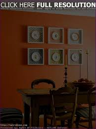 wall decorating ideas pinterest ideas for kitchen walls cookware
