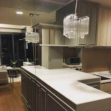 30 Sq M by Condominium For Rent At The Lumpini 24 Khlong Toei Bangkok Thailand
