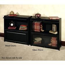 Small Open Bookcase Null Black Open Bookcase Narrow Bookcase Black Small White