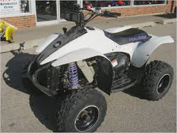 2009 polaris scrambler 500 4 4 review motorcycles catalog with