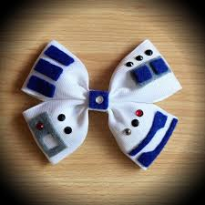 custom bows best 25 custom bows ideas on cheer bows cheer