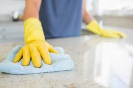 how to clean marble countertops and tile redesign your decor