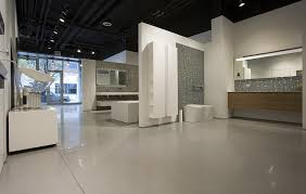 bathroom design showroom chicago the advantages of visiting bathroom showrooms decor trends