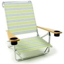 Backpack Cooler Beach Chair Low Sitting Beach Chairs Sadgururocks Com