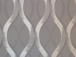 kchen tapeten modern 2 tapeten collection on ebay