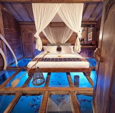 Hotel Ideas Best 25 Bali Indonesia Hotels Ideas On Pinterest Bali Indonesia