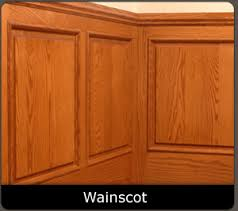 Wainscoting Kitchen Cabinets Accessories Of Kitchen Cabinets Walzcraft