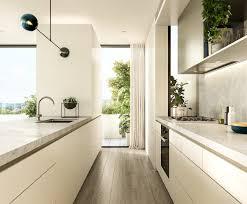 bright and cheerful 5 beautiful scandinavian inspired interiors
