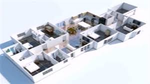 Home Design Software Suite by Catchy Collections Of Floorplan 3d Design Suite Fabulous Homes