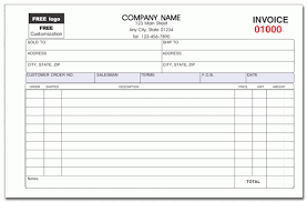 Flooring Invoice Template by Simple Invoice Format India Rabitah