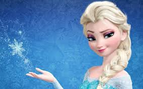 where is the movie let there be light showing why frozen s let it go is so darn catchy according to science