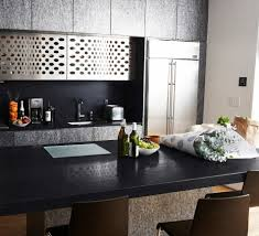How To Get Rid Of Scratches On Corian Countertops What Are Corian Countertops Angie U0027s List