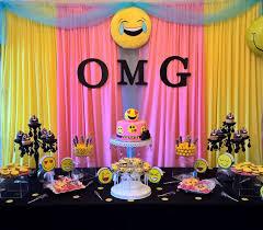 1384 best dessert tables images on pinterest candy bars bar