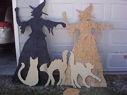 best 25 halloween yard props ideas on pinterest diy halloween