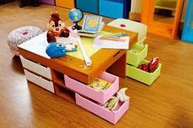 Activity Tables For Kids Desks That Deliver Livemint
