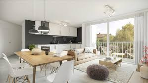 model home interior design images office reception interior 3d design 3d interior design drawing 3d
