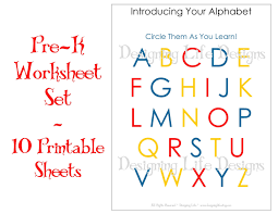 100 free suffix worksheets worksheet words with the suffix