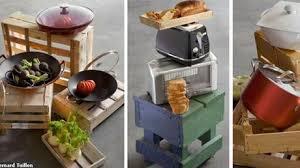 ustensile cuisine bio ustensile cuisine bio paperblog