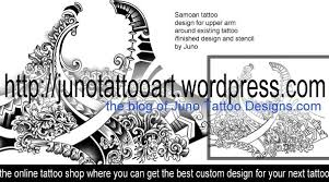 maori tattoos archives how to create a tattoo 100 online
