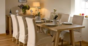best oak dining tables dining rooms holloways arundel oak table with long island chairs