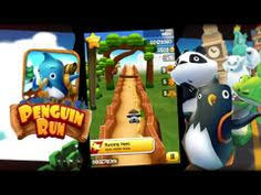growlr apk growlr bears near you 6 0 apk for android growlr bears