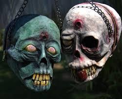 frightfully freaky halloween handbags u2013 gabbing geek