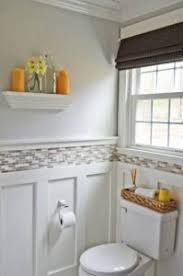 wainscoting ideas bathroom wainscoting ideas for your bathroom