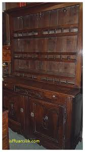 Gothic Cabinet Dresser Dresser Lovely Antique Looking Dressers Antique Looking Dressers